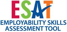 Employability Skills Assessment Tool