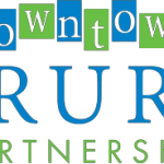Downtown Truro Partnership