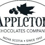 Appleton Chocolates Company