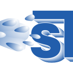 Spray-Tec East Limited