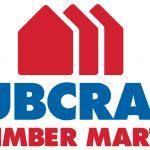 HubCraft Timber Mart