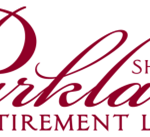 Parkland Retirement Living