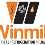 Winmill Electric Ltd