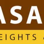 Asante Freight & Exports