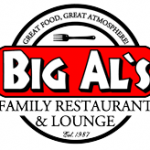 Big Al's Family Restaurant & Lounge