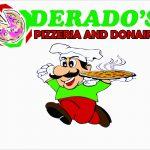 Derado's Pizzeria & Donair