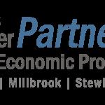 Truro Colchester Partnership for Economic Prosperity