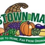 Masstown Market