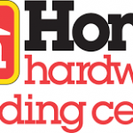 Home Hardware Building Centres