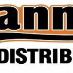 Brannen Distributors Ltd.