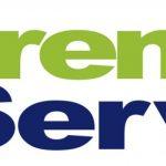 Premier Service Inc.