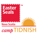 Camp Tidnish - Easter Seals Nova Scotia