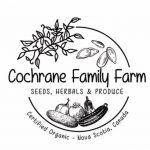 Cochrane Family Farm