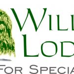 Willow Lodge
