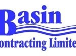 Basin Contracting Limited