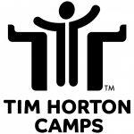 Tim Horton Camps