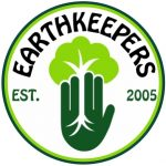 Enfield Earthkeepers Association