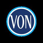 VON (Victorian Order of Nurses)
