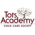 Tots Academy Childcare Society