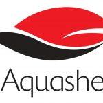Aquashell Holdings