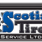 Scotia Tire