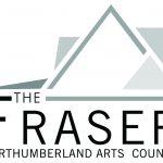 Northumberland Arts Council