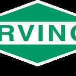 J.D. Irving Ltd
