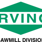 J.D. Irving - Sproule Lumber