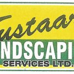 Justaart Landscaping Services Ltd.