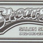 Shears Salon & Spa