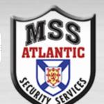 Mainstay Security Atlantic