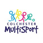 Municipality of Colchester - Recreation Services
