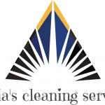 Owda's cleaning services