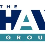 The Shaw Group Limited