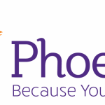Phoenix Youth Programs