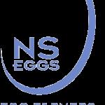 Egg Farmers of Nova Scotia