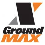 Groundmax ltd