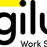 Agilus