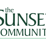 The Sunset Community