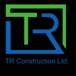 Tim Reynolds Construction Ltd.